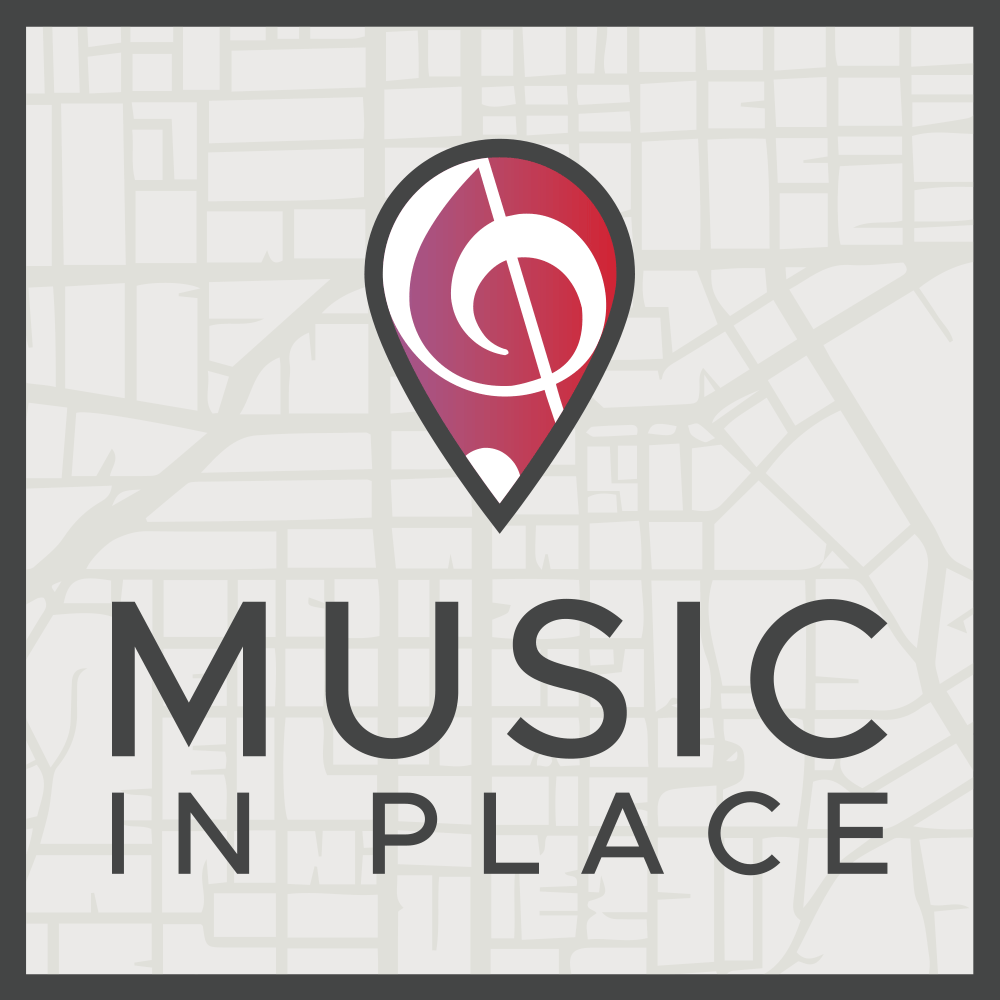 Music in Place