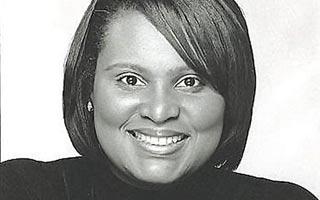 Alfrelynn Roberts