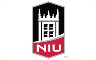 Northern Illinois University Chamber Choir