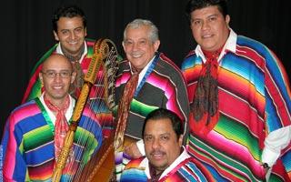 Tlen-Huicani