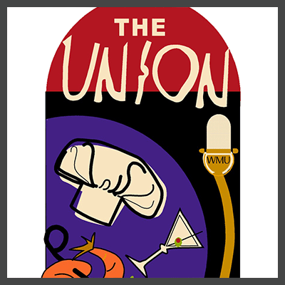 The Union Bar & Grill