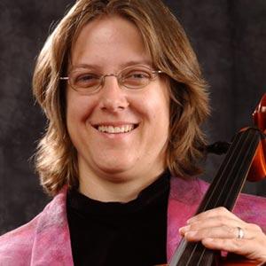 Laurie Jarski
