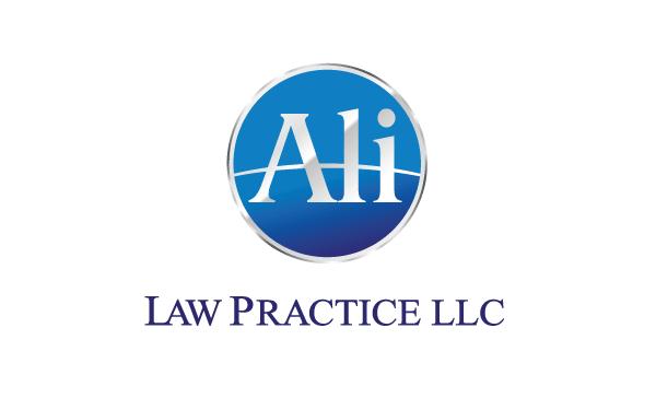 Ali Law Practice LLC