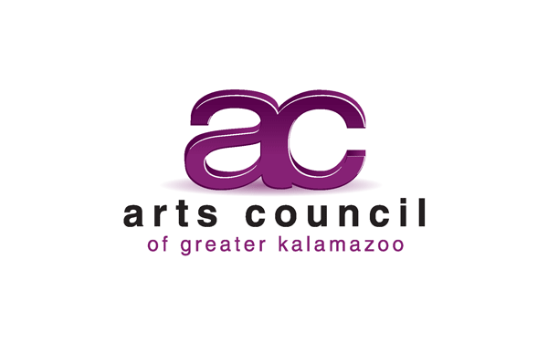 Arts Fund of Kalamazoo County through the Arts Council of Greater Kalamazoo