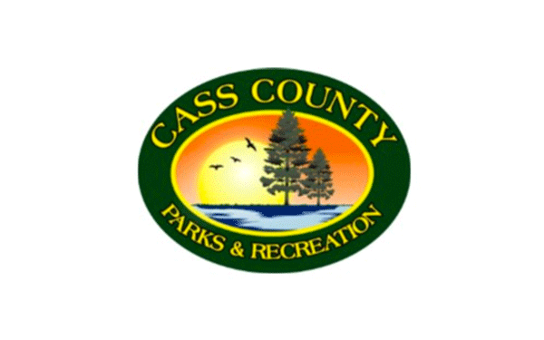 Cass County Parks & Recreation