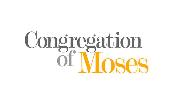 Congregation of Moses