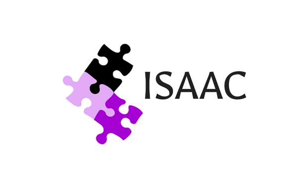 ISAAC Kalamazoo