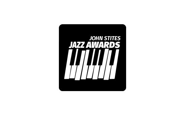 John Stites Jazz Artist Organization