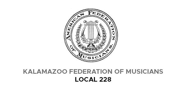 Kalamazoo Federation of Musicians