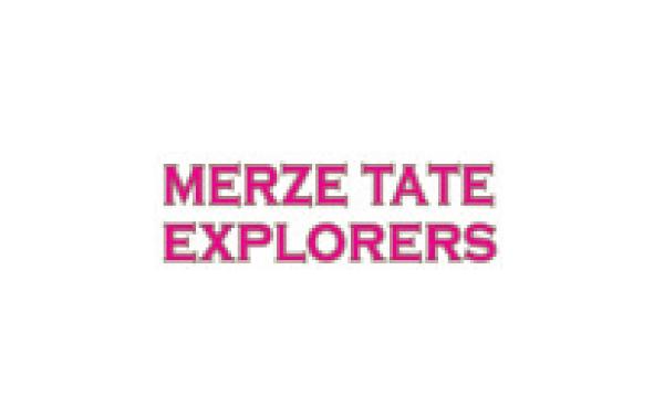 Merze Tate Explorers