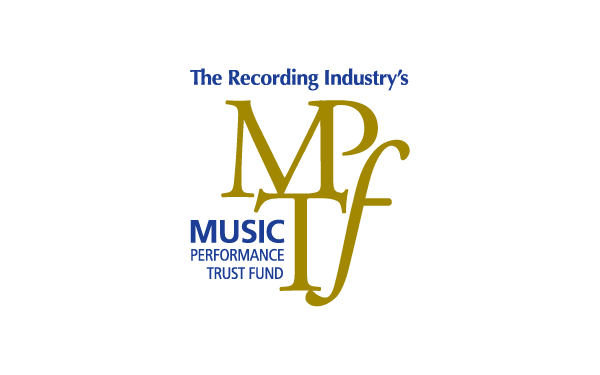 Music Performance Trust Fund