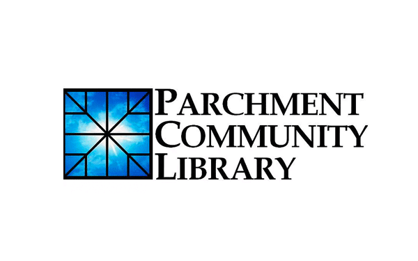 Parchment Community Library