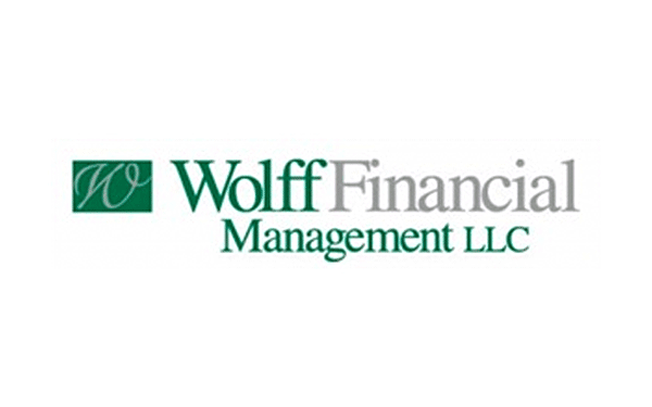 Wolff Financial Management LLC